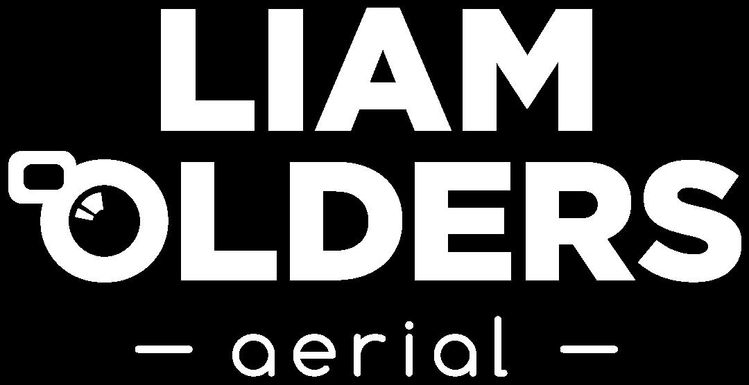 Liam Olders Aerial